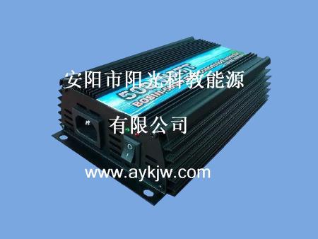 500W太阳能并网逆变器