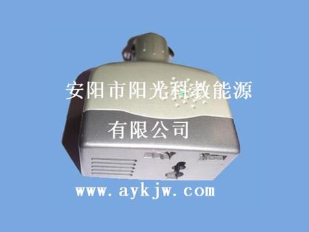 逆变器(逆变电源75W)