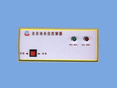 KD305全自动水位控制器