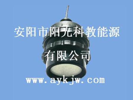 50K超声波传感器