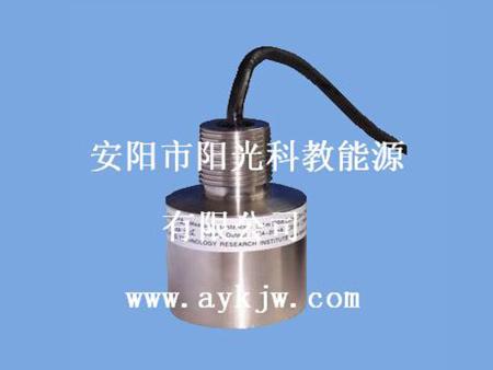 水深测量超声波传感器