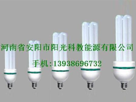 大功率LED燈、納米節能燈、無極燈