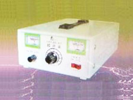 超声波环型数码智能捕鱼器(20管、24管、32管)