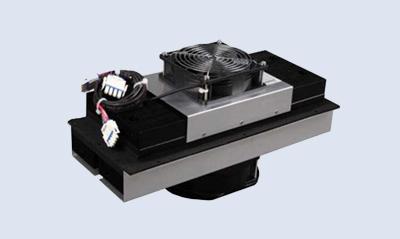 安阳市阳光科教能源:半导体致冷组件的使用方法