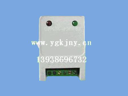 KD智能光伏电源控制器 (6V)