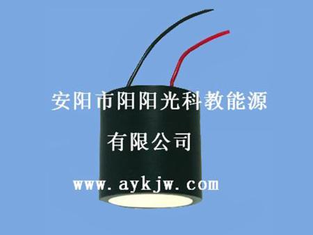 125K超声波空气声传感器