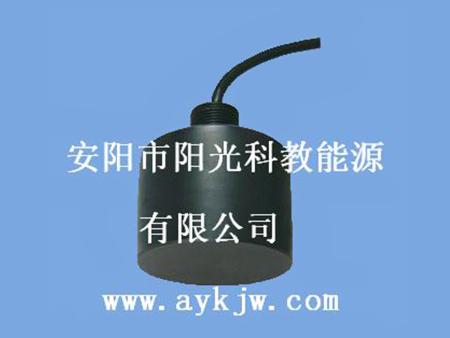 全封密防腐型传感器