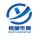 武城县千赢国际官网|娱乐场空调设备厂
