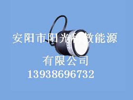 20米中量程超声波传感器