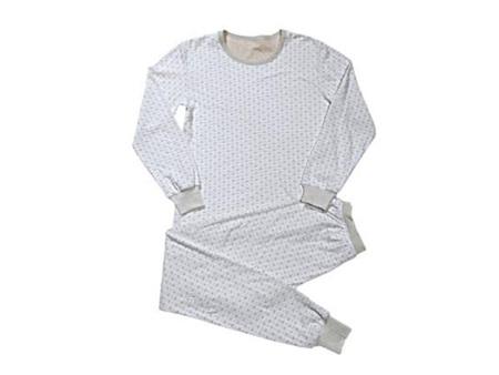 天然亚博APP双层女内衣套