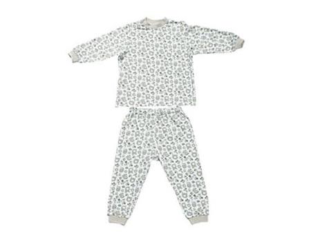 天然亚博APP儿童内衣