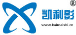 河南凯美视电子科技有限公司