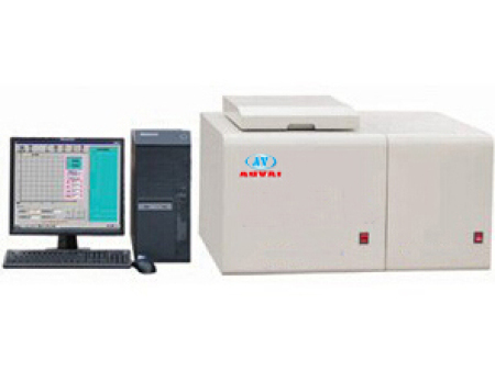 ZDHW-8000(制冷)微機全自動量熱儀(煤炭大卡儀)