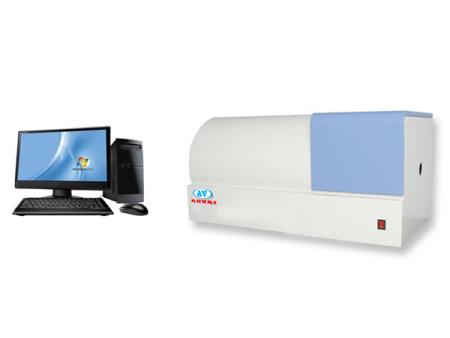 HR-8Z 微機灰熔融性測定儀
