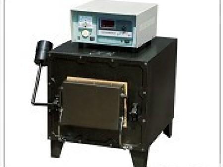 XL-4 箱式电阻炉