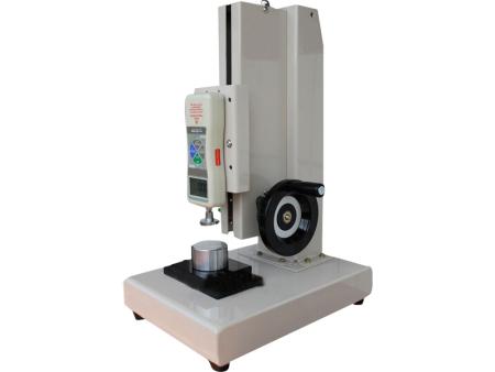 型煤壓力強度測定儀KYS-5000