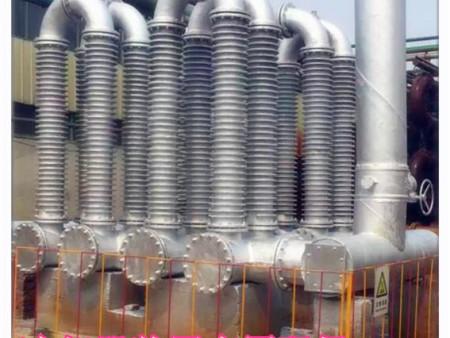 冷却器2016