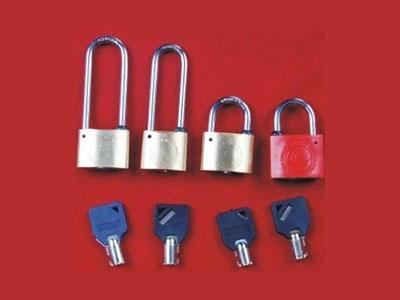 电力表箱锁,塑钢表箱锁,梅花表箱锁厂家直销