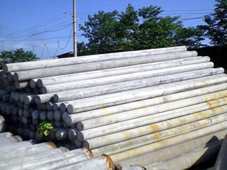 9米水泥电杆