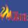 四川速能锅炉设备制造有限公司