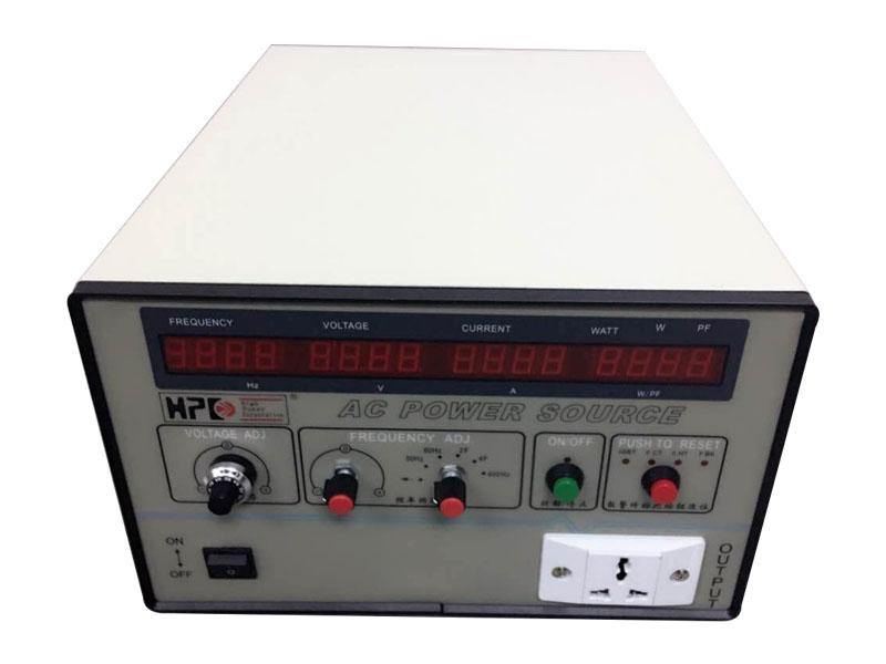变频电源生产厂家|变频电源有哪些特点