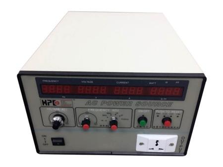 变频电源美高梅家|变频电源售后服务