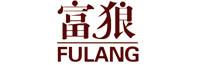青海manbetx官方网站登录商贸有限公司