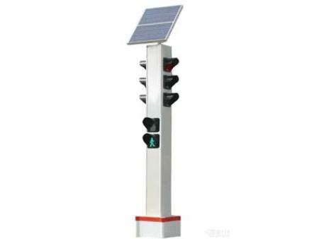 亚博app官方下载苹果版交通信号灯厂家-交通信号灯