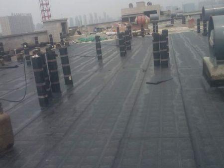 水性聚氨酯防水涂料的优点及适用范围|行业资讯-济南王鑫防水工程有限公司