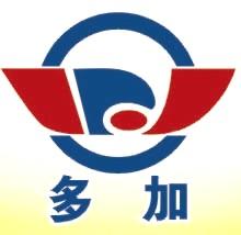永嘉县多加液压成套设备有限公司