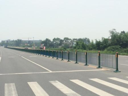 遂宁至广安高速公路新万博体育y安全设施工程JA1合同段