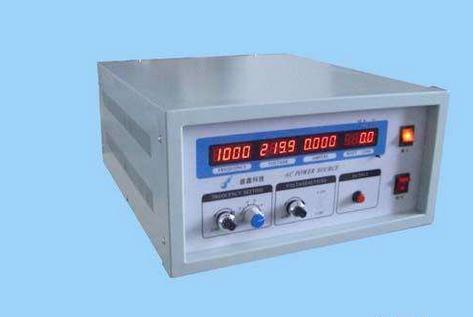 变频电源价格|变频电源运用范围