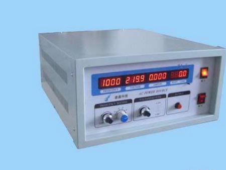 变频电源美高梅家|变频器的设计专门