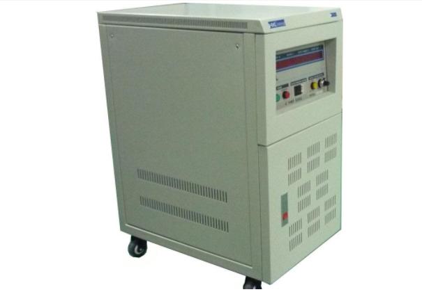 变频电源价格|大功率变频电源原理