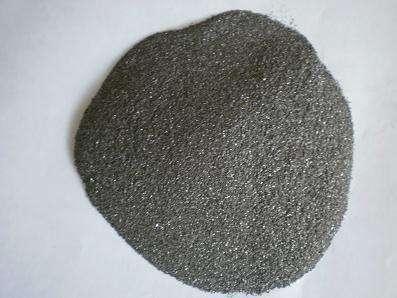 沈陽鋼砂的主要性能