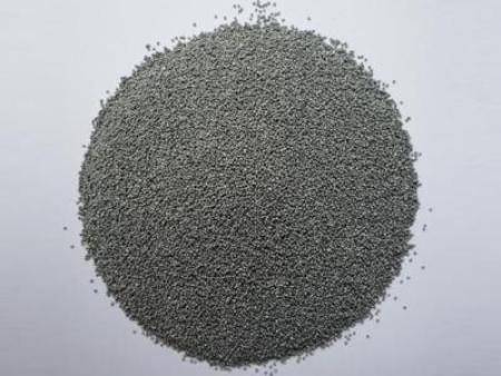 你知道沈陽鋼砂是如何提取的嗎?