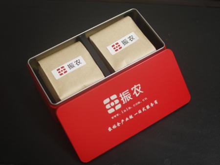 楮茶(构树茶)定制