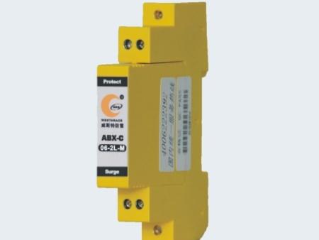 C端子系列信号浪涌保护器