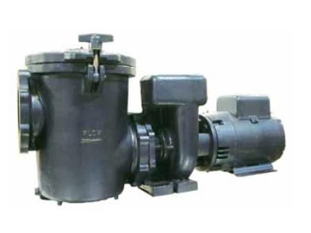 Hydro 5000系列