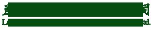 兰州市太行山水园林景观有限公司