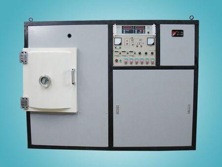 光学镜片镀膜机