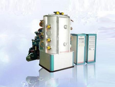 硬质膜镀膜设备