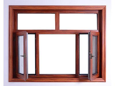 购买门窗需要知道的小常识