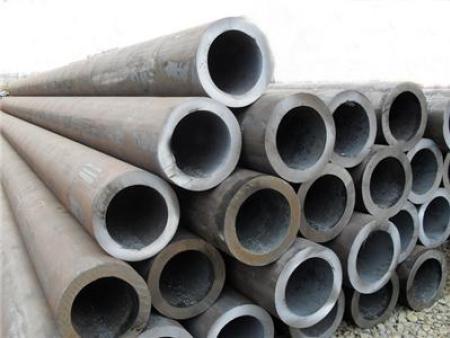 直埋Q345B钢管要注意的过程