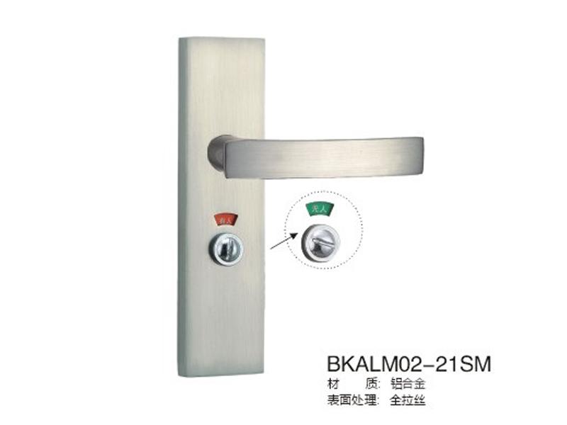 BKALM02-21SM