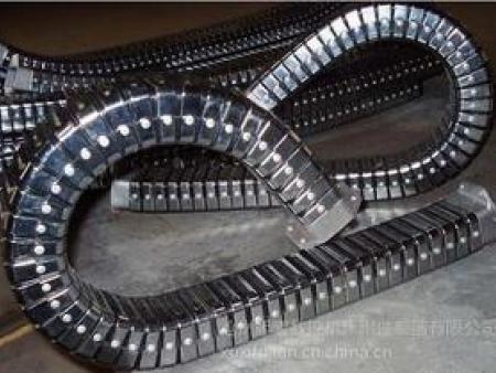 石家庄定做耐腐蚀耐酸碱金属软管/波纹软管热销