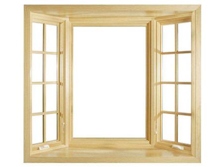 纱窗的功能