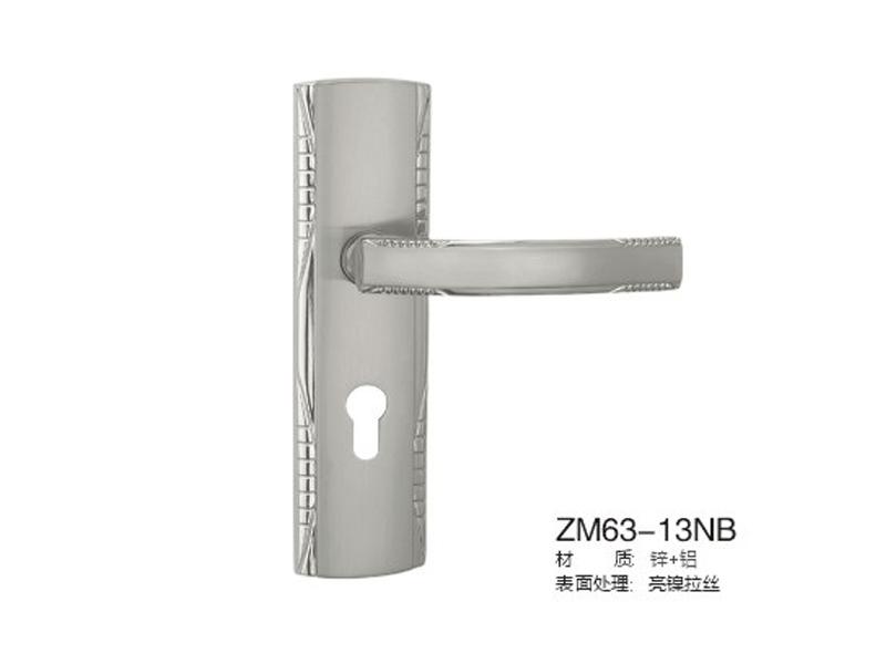 ZM63-13NB