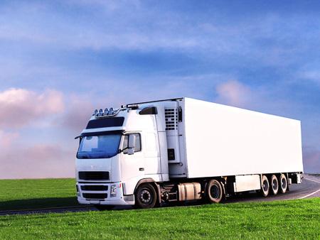 安陽市正車運輸服務有限公司為客戶提供優良的物流服務