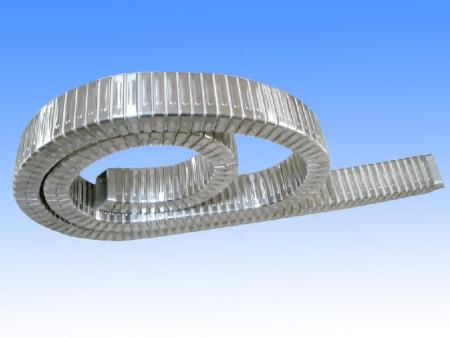 太原供应耐酸碱耐腐蚀波纹管/金属软管/波纹金属软管新品